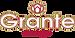 Grante-logo-21.png