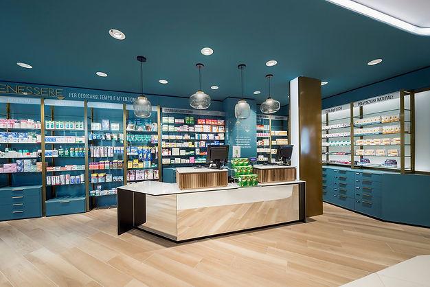 pharmacy3.jpg