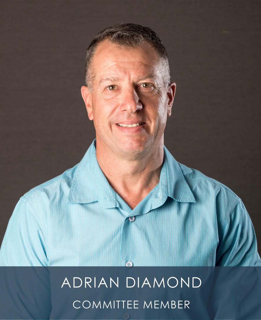 Adrian Diamond.jpg