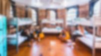 hostel_v_shilom_pomeshchenii.jpg