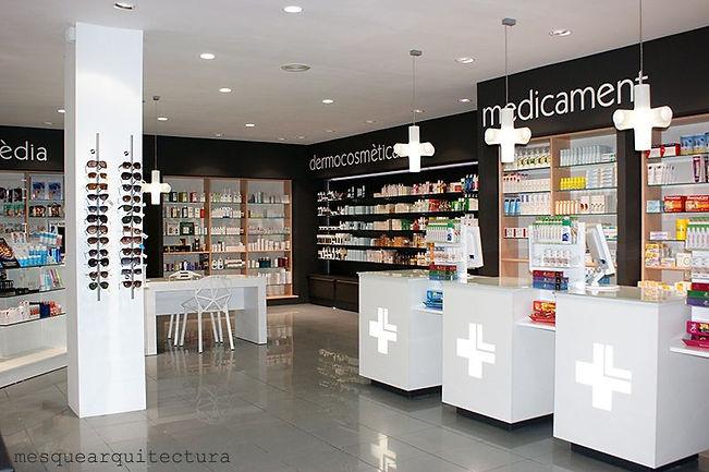 pharmacy1.jpg