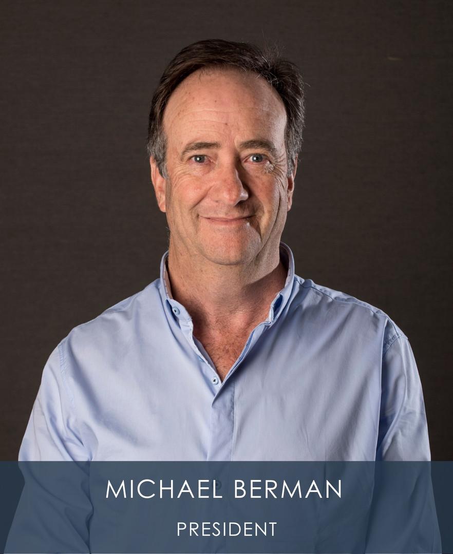 Michael Berman.jpg