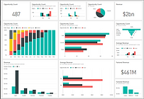 power-bi-dashboard2.png
