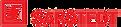 Logo_sarstedt(transparant).png
