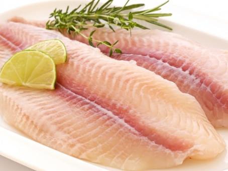 Рынок филе рыбы. Производство растет, но большая его часть по-прежнему уходит на экспорт