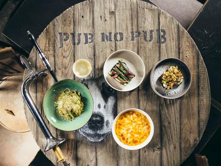 Ресторанный рынок в 2018 году - рост или падение?