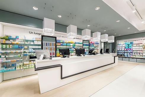 pharmacy4.jpg