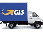 gls-350x216.jpg