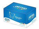 scatola-orthotime-350x216.jpg