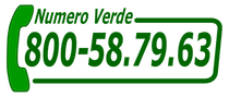 logo_800587963.png
