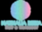 logo-oficial-metodo.png