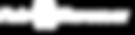 logo-transparente-FeF-branco.png