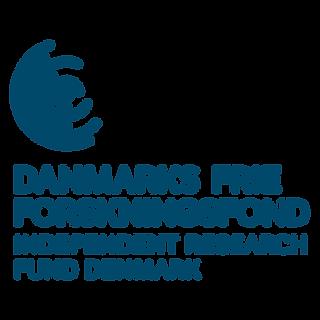 csm_DFF_Logo_DKENG_DarkBlue_kant_kvadrat