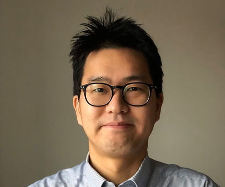 Jiwoong Lee.JPG