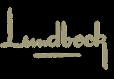 1200px-Lundbeck.svg.png