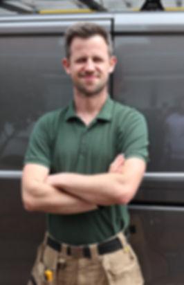 New Van Picture.JPG