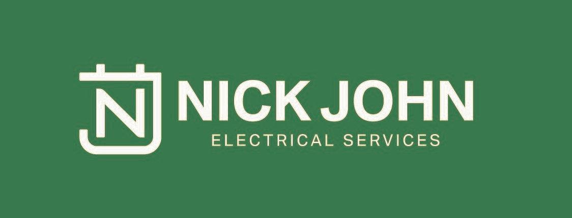 Nick John Logo-02 (2).jpg