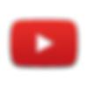 YouTube_logo_(2013-2015).png