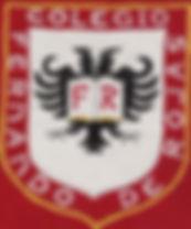 escudo 2 editado.jpg