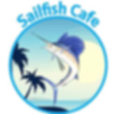 thumbnail_logo sailfish cafe.jpg