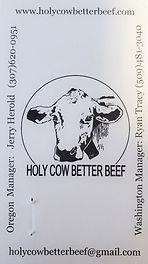 Better Beef.jpg