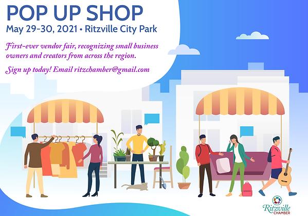 Pop Up Shop 2021.tiff