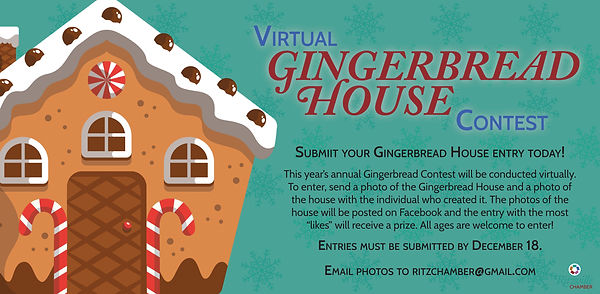 Gingerbread House Contest 2020.jpg