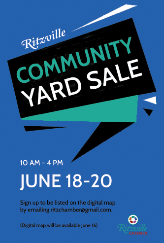 Yard Sale 2021.2.tif