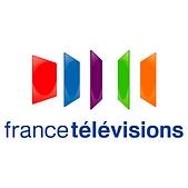 France télévision.png