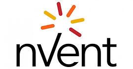 nVent_Logo_RGB_F2_space_1024.jpg