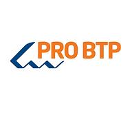 pro-btp.png