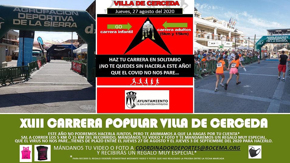 XLIII VILLA DE CERCEDA.jpg