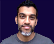 Anoop Kumar MD, MMgt