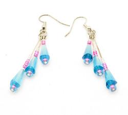 Bluebells (pink)