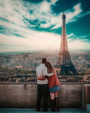 is-paris-the-city-of-love-romantic-coupl