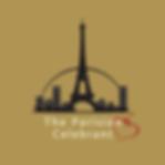 The Parisian Celebrant Logo (1).png
