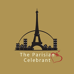 The Parisian Celebrant Logo (1).png