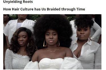 Unyielding Roots article.JPG