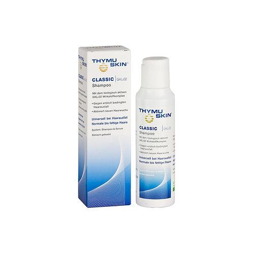 THYMUSKIN CLASSIC | Shampoo