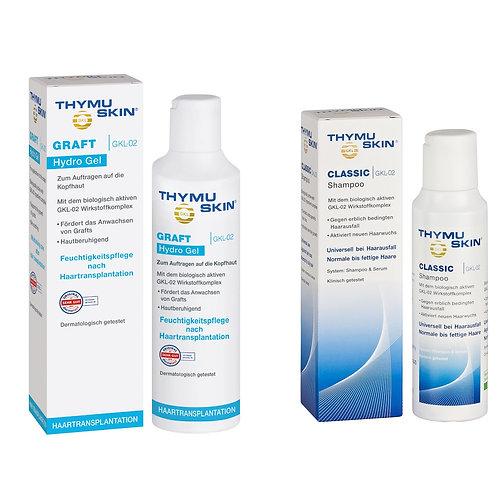 THYMUSKIN Hydro Gel | Set