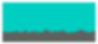 smedo_logo_200x90px__300_RGB.png