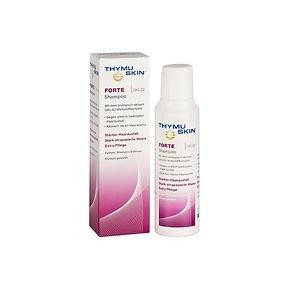 THYMUSKIN-FORTE-Shampoo-100ml_edited.jpg