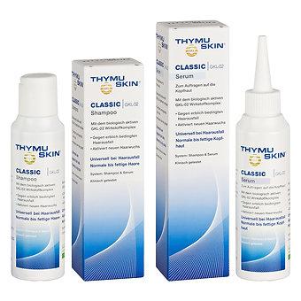 THYMUSKIN CLASSIC   Set