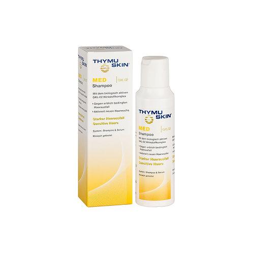 THYMUSKIN MED | Shampoo