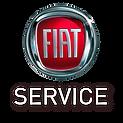 Fiat_Logo_big_Service_light.png