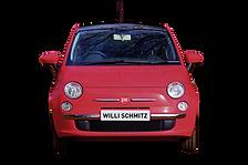 fiat-500-Autohaus-Schmitz.png