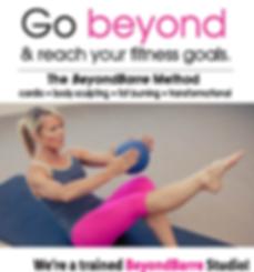 BB_Flyer_8.5x111Q-2015 Go Beyond Studio