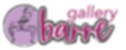 Gallery Barre LOGO2.png