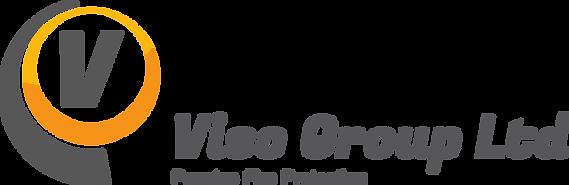 Viso Group Ltd. logo