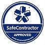 Safe Contractor Logo.jpg
